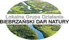 Lokalna Grupa Działania Biebrzański Dar Natury