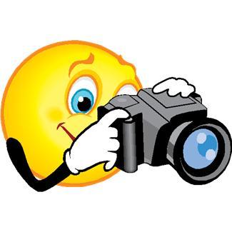 Znalezione obrazy dla zapytania aparat fotograficzny gify
